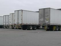 trailer moving company